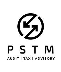 PSTM – Audit | Tax | Advisory
